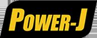 Power J Trading